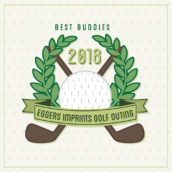 2018 Best Buddies Golf Outing, presented by Eggers Imprints