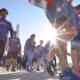 2017 Best Buddies Friendship Walk Raises $435,000 in Capital Region