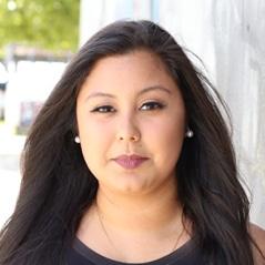 Yelba M. Gutierrez