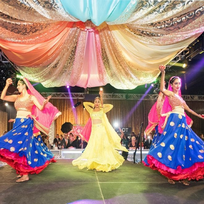 21st Annual Best Buddies Miami Gala: Expansion In India Raises Nearly $3 Million To Support Individuals With Intellectual And Developmental Disabilities