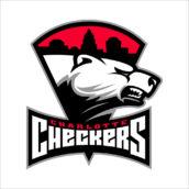 Checkers vs. Providence