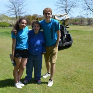 Golf Outing (1)