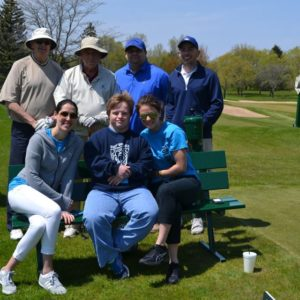 Golf Outing (2)