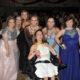 Best Buddies Prom: Memphis