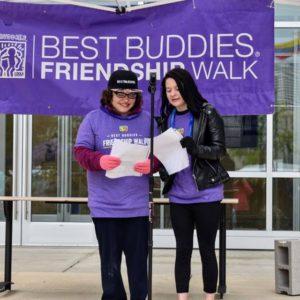 friendship walk (2)