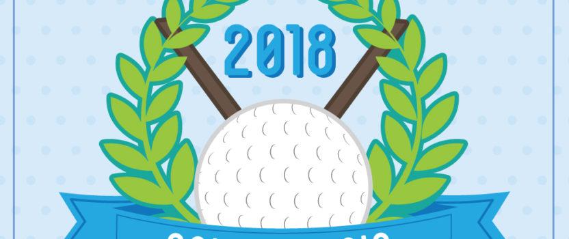 2018 Best Buddies Golf Classic