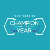 2018 Champion of the Year Kick-Off Party
