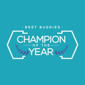 Champion of the Year
