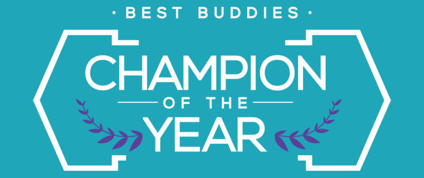 Champion of the Year Gala: Indianapolis, IN