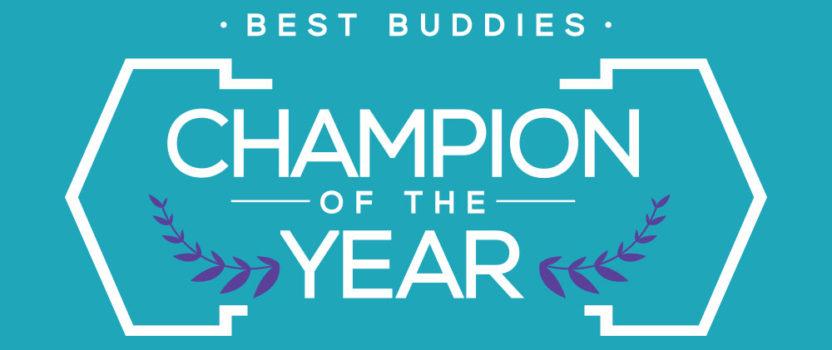 Best Buddies Indiana Champion Gala