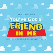 Best Buddies Friendship Ball: Central Florida