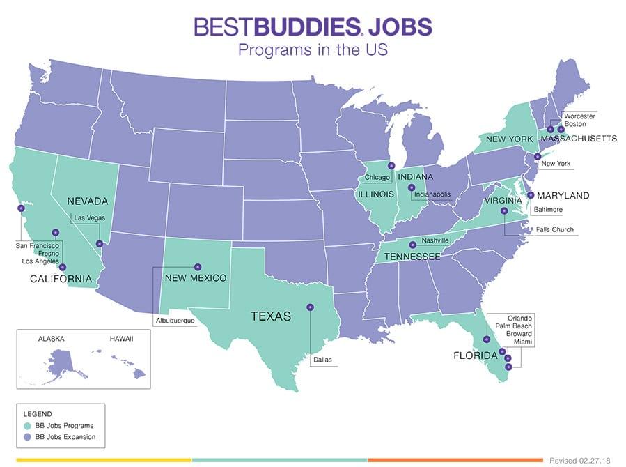 Va Jobs In Palm Beach County