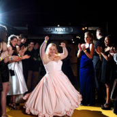 Nashville Celebrates Friendship at 2018 Best Buddies Prom