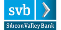 bbaz-svb-logo