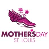St. Louis Mother's Day 5k Run/Walk