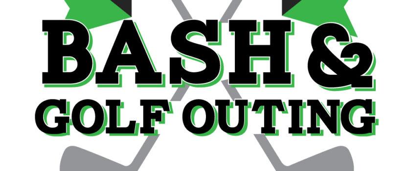 Best Buddies Bash & Golf Outing