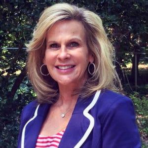 Tammy Medlock, State Director