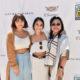 Best Buddies International Celebrity Ambassador Vanessa Hudgens to Host Mother's Day Brunch Benefitting Individuals with Intellectual and Developmental Disabilities