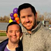 A Message of Friendship Featuring Jesse & Matt