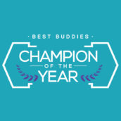 2019 Champion of the Year-San Diego