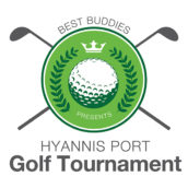 2018 Best Buddies Open: Hyannis Port