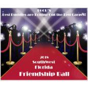 Southwest Florida Inaugural Friendship Ball