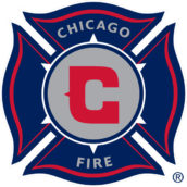 Chicago Fire Soccer Game