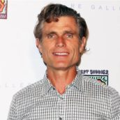 Anthony Shriver Shares How His Aunt, JFK's Sister Rosemary, Inspired Him to Help the Disabled