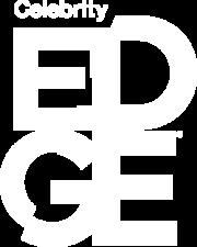 Celebrity Edge logo