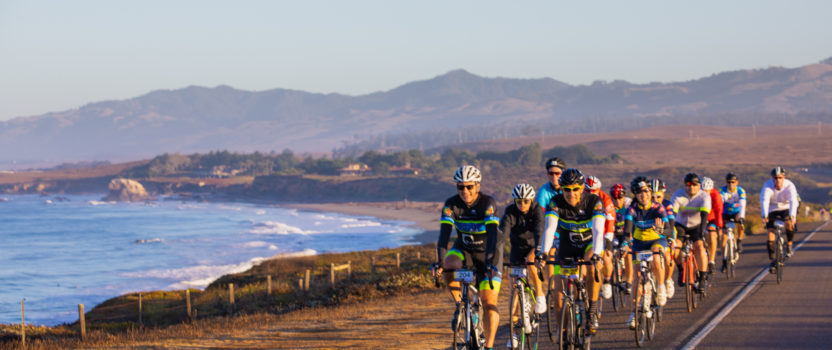 15th Best Buddies Challenge: Hearst Castle Presented by Pepsi-Cola Raises $5 Million for Best Buddies International