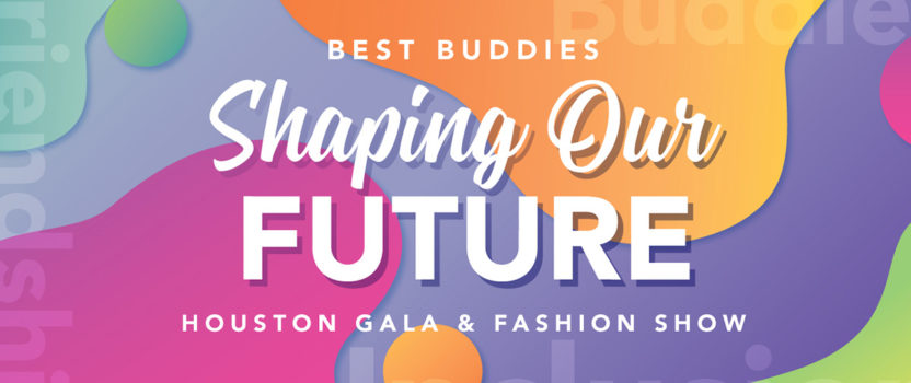 Virtual Best Buddies Gala and Fashion Show + Champion of the Year