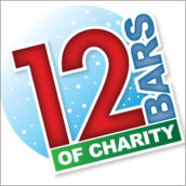 12 Bars of Charity – Purple Team