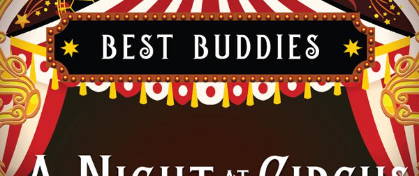 Best Buddies Friendship Ball: Tampa