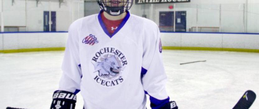Rochester Volunteer Opportunity