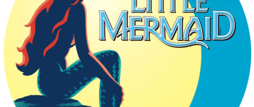 Artists Unlimited&#8217;s production of <em>The Little Mermaid</em>