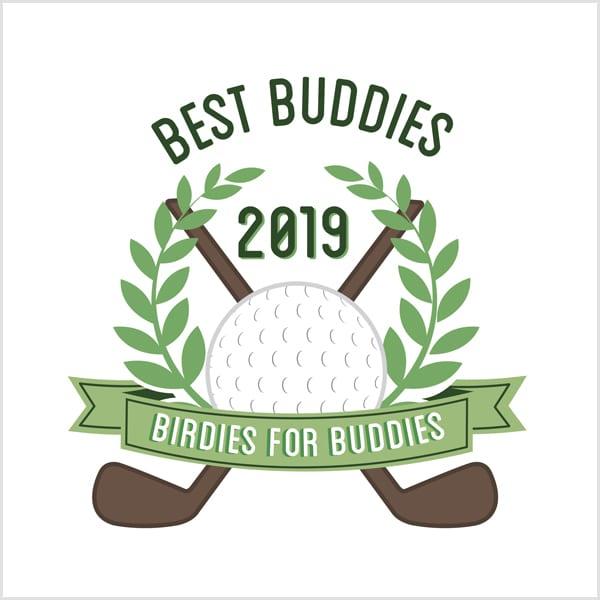 Birdies for Buddies Golf Tournament