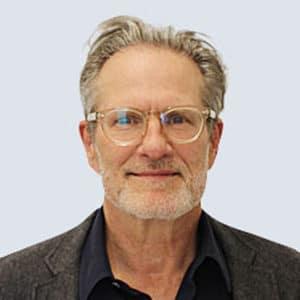 Jeffrey A. Rich