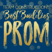 2019 Best Buddies Prom: Nashville