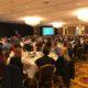 Best Buddies Leadership Breakfast Raises More Than $94,000 in Wisconsin