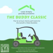 The Buddy Classic presented by Loan Simply