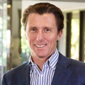 Aaron Gershenberg