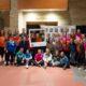 Local Leadership Training Day Celebrates Inclusion