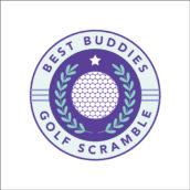 Best Buddies Golf Scramble