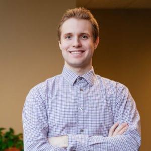 Daniel Mirtes, Best Buddies Jobs Tennessee