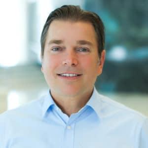 Alexander Hernandez-Dessauer, Vice President International Programs