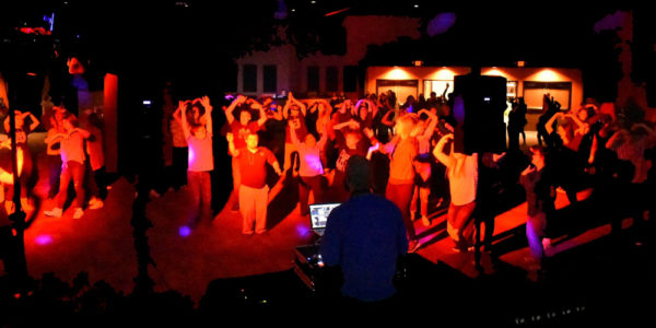 bbwi-Dance-2