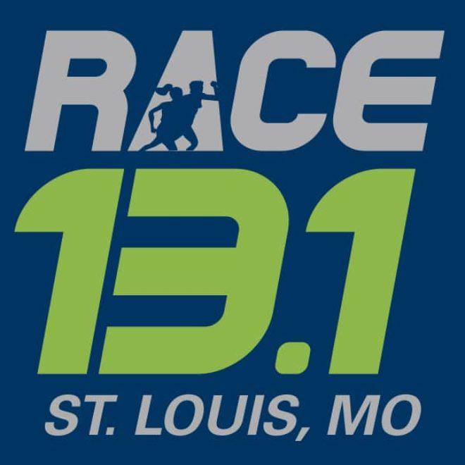 Race 13.1 benefiting Best Buddies Missouri