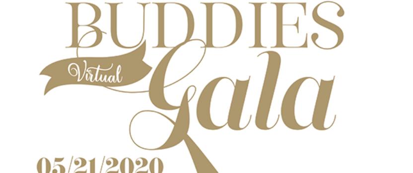Best Buddies Gala in Nashville