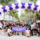 2019 Best Buddies Friendship Walk in South Florida Raises a Record-Breaking $600,000 for Individuals with  Intellectual and Developmental Disabilities