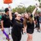 Hundreds take part in Miami's Best Buddies Friendship Walk